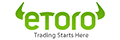 etoro logo widget mini